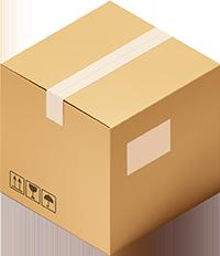 neomezený balíček na 24 měsíců
