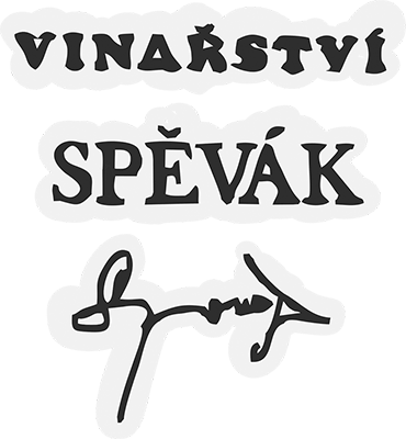 Vinarstvi Spevak